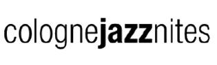 20101201-04