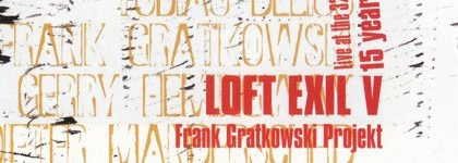 loft-exil-v-feature