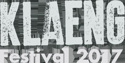 klaengfestival2017_logo-i