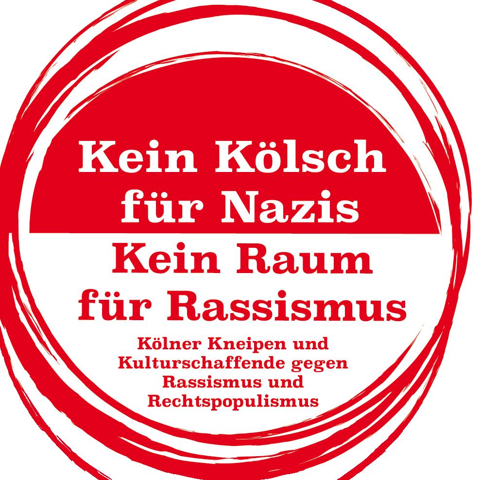 logo_kkfn