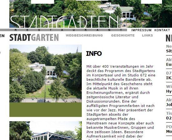 link-stadtgarten