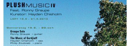 201309-plush-cover