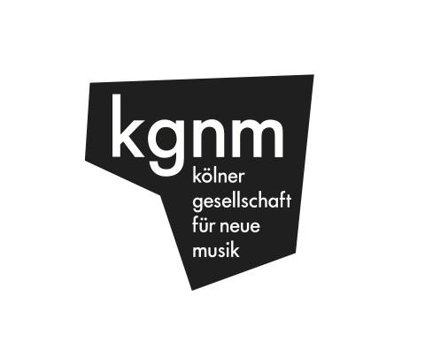 kgnm-logo-2012-hoch