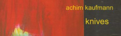2004-02
