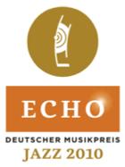 2009-02-03