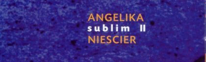 2004-03