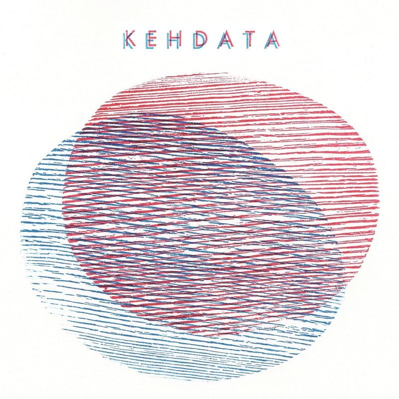 2017-02