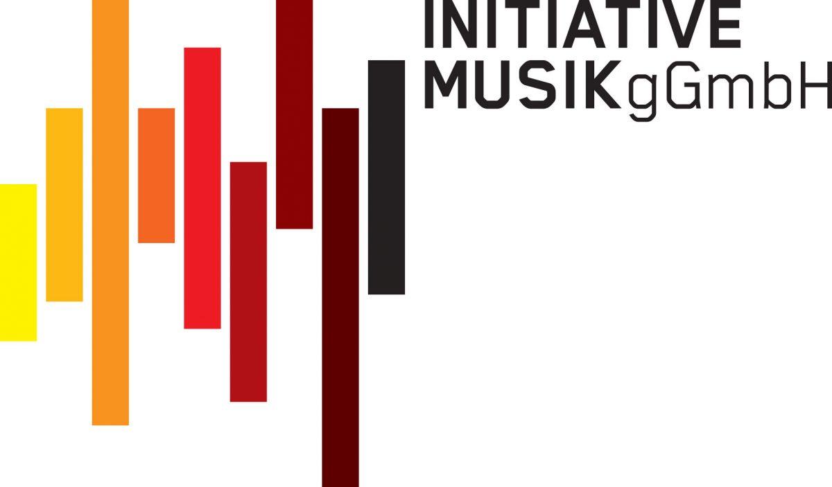 Initative Musik kurz bunt