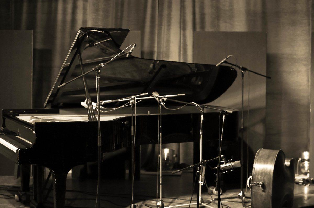 LOFT, Deutscher Jazzpreis, German Jazz Price, Cologne, Guardian, best jazz club in europe