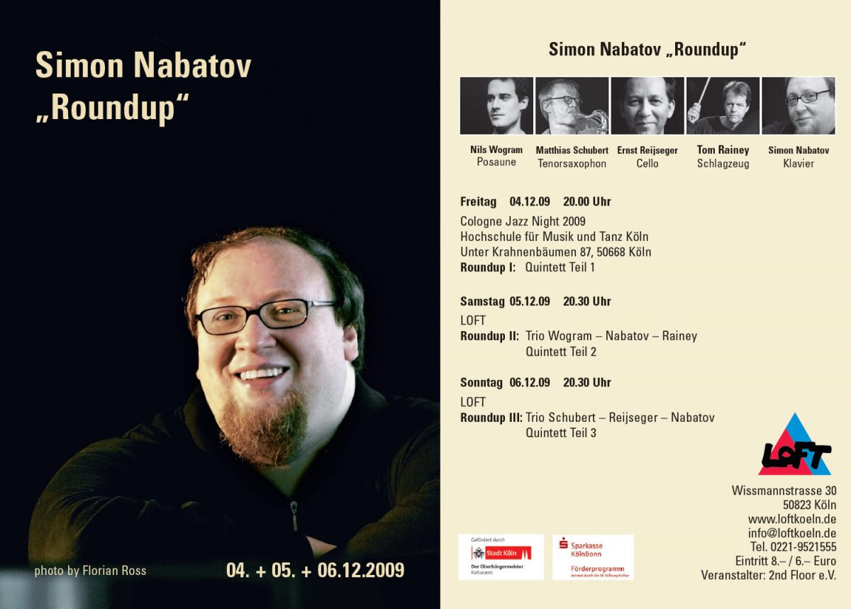 2009 - Simon-Nabatov-Roundup