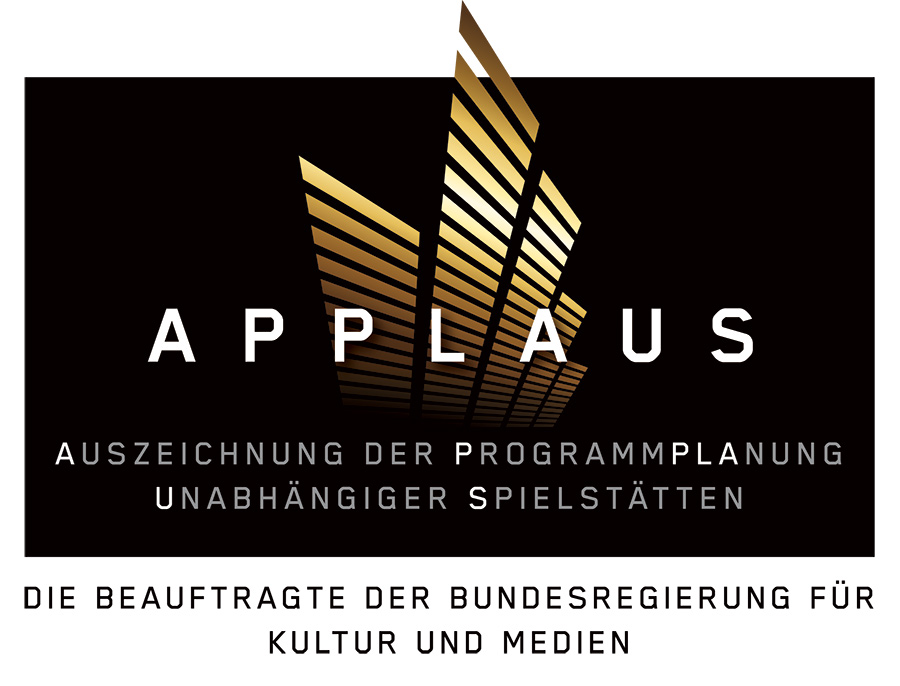 LOGO_APPLAUS_UZ
