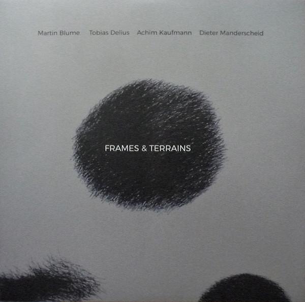 Frames & Terrains LOFT Cologne Köln recorded