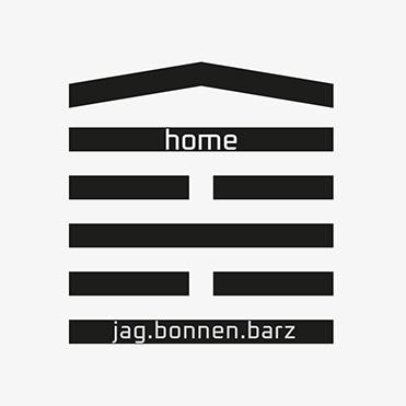 jag.bonnen.barz, Jag Barseghyan, Dietmar Bonnen, Narek Barz, Stefan Deistler, recorded, LOFT, Cologne, Köln