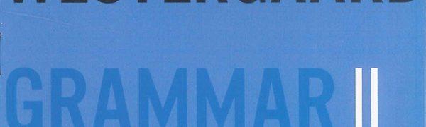 Christopher Dell Christian Lillinger Jonas Westergaard  Grammar II Plaist 006 live Mitschnitt recorded Christian Heck Loft Cologne Köln Hans Martin Müller Thanks Benjamin Urs Benedikt Müller