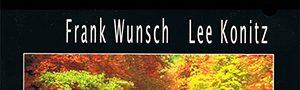 Lee Konitz Frank Wunsch recorded LOFT aufgenommen Aufnahme October Waltz