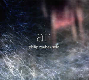 Philip Zoubek Piano Solo Air LOFT Köln Cologne recording Aufnahme recorded