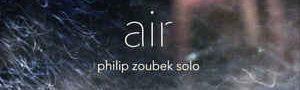 Philip Zoubek Piano Solo Air LOFT Köln Cologne recording Aufnahme recorded