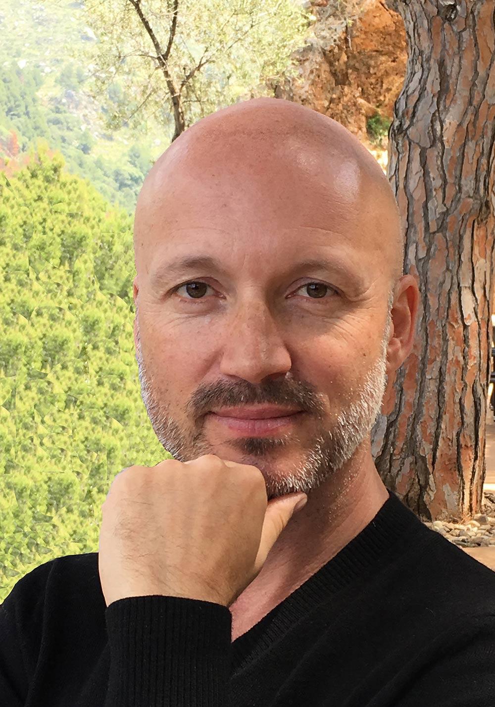 Markus Märkl ZAMUS Köln LOFT livestream alte musik
