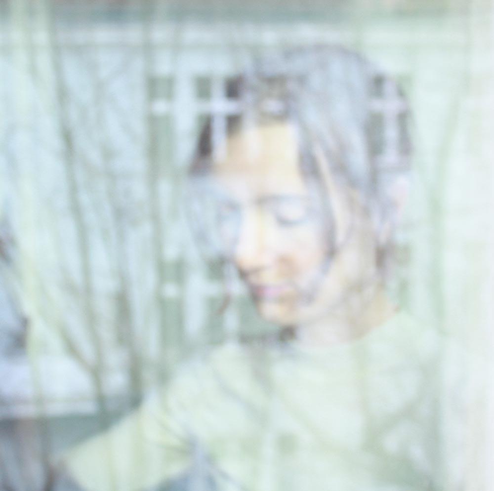 Laura Totenhagen, Supernova series, LOFT, Köln, Cologne, jazzstadt, Johannes Ludwig, Inês Pizarro