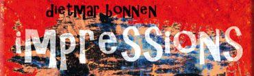 Dietmar Bonnen, Impressions, OBST 2014 ,recorded, LOFT, Cologne, Köln, Stefan Deistler