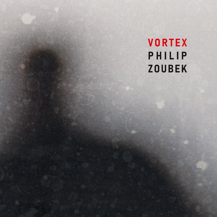 Philip Zoubek, Piano Solo, Vortex, WhyPlayJazz, WPJ056, LOFT, Cologne, Köln, recorded aufgenommen, Stefan Deistler
