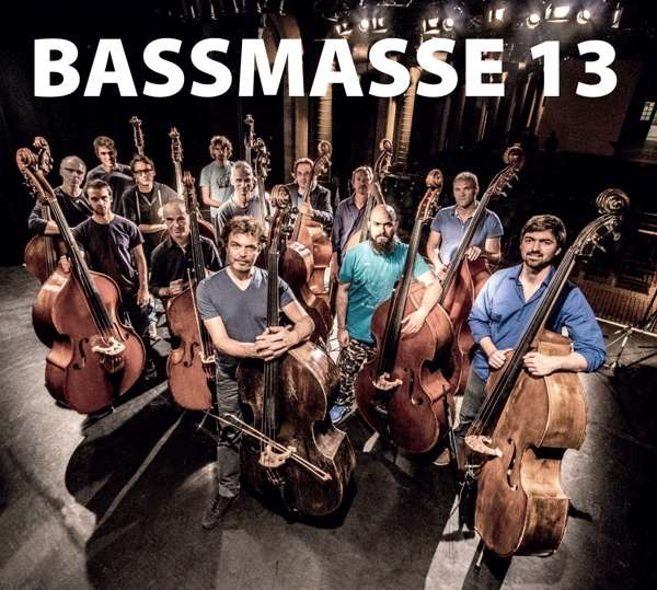 Bassmasse 13/45, Rent A Dog, LOFT, Cologne, Stefan Deistler, recorded, aufgenommen, music composed by, Sebastian Gramss