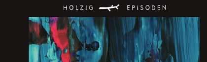 Hans Arnold, Christoph Möckel, Veit Steinmann Moritz Sembritzki, Philipp Martin, LOFT, Cologne Köln, recorded, aufgenommen, Christian Heck
