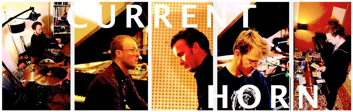 Leonhard Huhn, Kenn Hartwig, Philip Zoubek, Christian Lorenzen, Dominik Mahnig, livestream, LOFT, Cologne, Köln, Stefan Deistler, Jazzstadt, Jazzstadt Köln