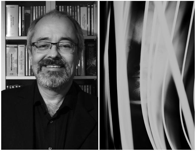 Paolo Álvares, Sergej Maingardt, livestream, LOFT, Cologne, Köln, Stefan Deistler