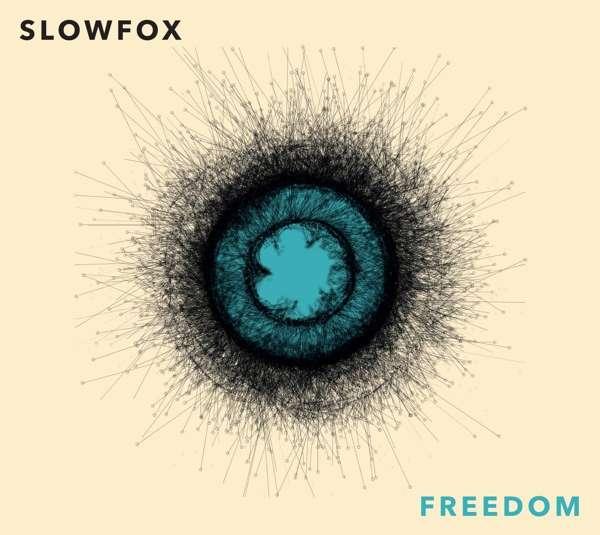 Slowfox, Freedom, Rent A Dog, Hayden Chisholm, Philip Zoubek, Sebastian Gramss, Christian Heck, LOFT